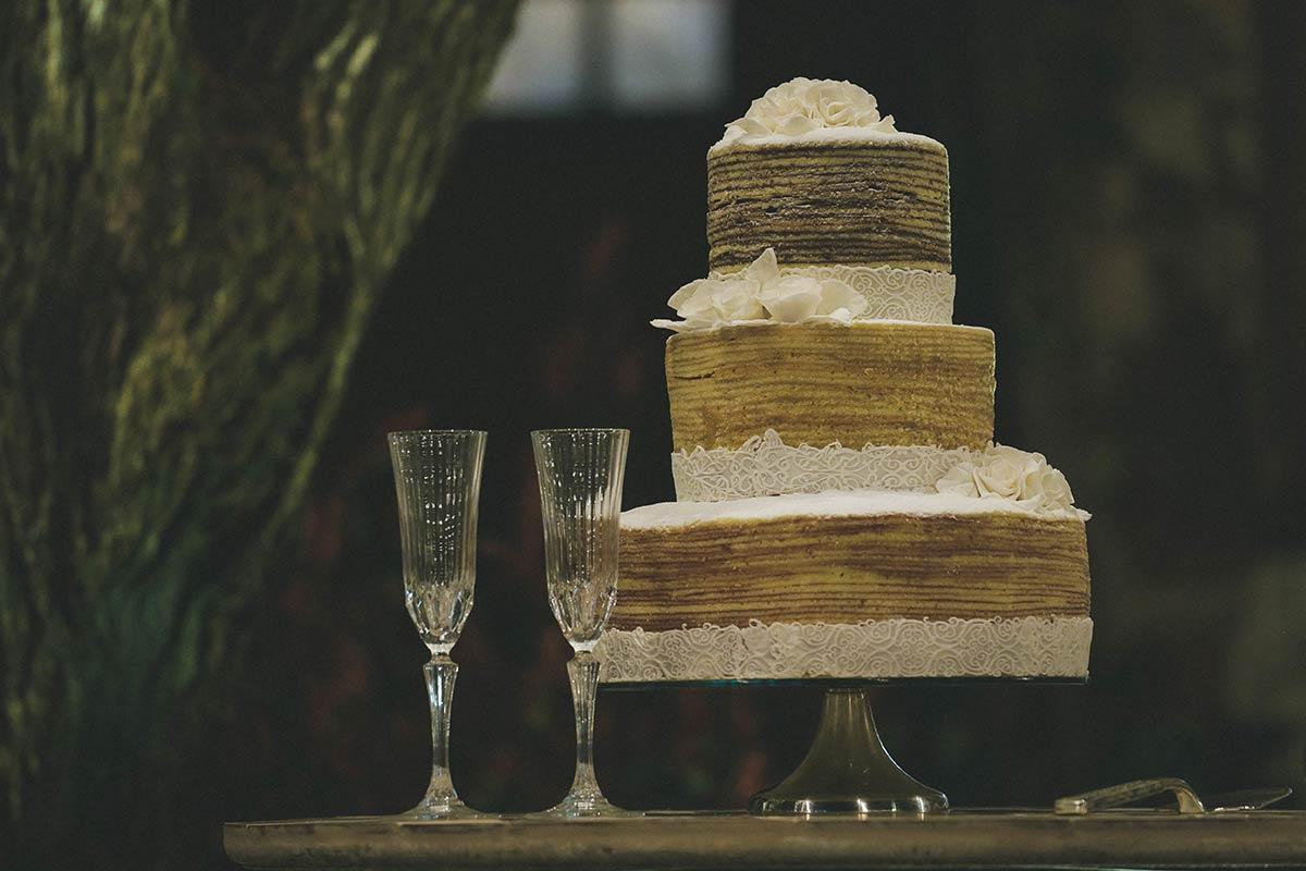 Célébrez votre mariage dans un lieu d'exception en Touraine, à Noizay.